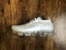 Nike Air Vapormax Flyknit 2018 Women Running Athletic shoes (WHITE)