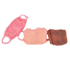 Fashion Women Girl Mouth Face Mask Keep warm Healthy Dust Masks Winter Outdoor