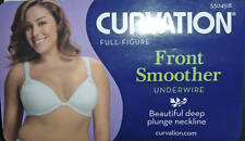 CURVATION – FRONT SMOOTHER PLUNGE – CHOICE – NWT