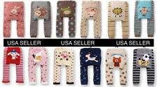 Japanese Baby Leggings Tights Pants Boy Girl NEW