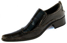 New Bates Casual Comfort Dress  Oxford Shoes-Most Sizes