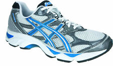 NEW ASICS LADIES WOMENS BLACKHAWK 5 RUNNING TRAINING RUNNERS GYM SNEAKERS SHOES
