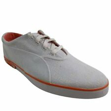 NEW PUMA VOLVO OCEAN RACE CHUTE SHOES TRAINERS WHITE @