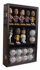 Action Figures / Precious Figurines Cabinet Display Case,  Display Moments