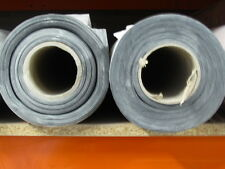 NEOPRENE RUBBER SHEET 1MTR X 1.4MTRS WIDE, 1MM,1.5MM,2MM AND 3MMTHK