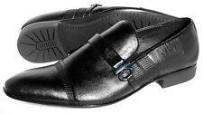 BRAND NEW CLASSY & STYLISH LOAFERS Mens Shoes