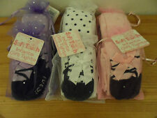 NEW Baby Girls Tights Ballet Style Age 0-6, 6-12, 12-18, 18-24 Months