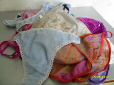 strings-thongs-briefs-remnants-to clear-styles-colours vary-super value