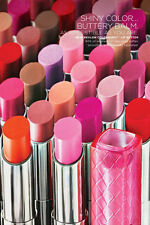 REVLON COLORBURST LIP BUTTER LIPSTICK PLEASE SELECT YOUR SHADE