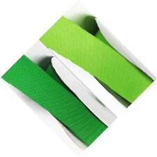 "Grosgrain Ribbon 1-1/4"" / 32mm Wide WhoLesaLe 100 Yards, Discount, Lime to green"