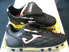 youth soccer futbol cleats shoes JOMA Toledo Multiple Sizes Available NIB