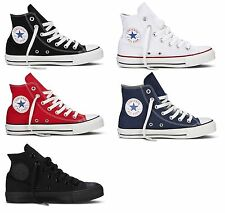 Converse Classic Chuck Taylor  All Star High Trainer Sneaker HI NEW Men Women***