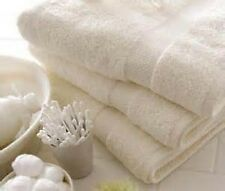 Fluffy Towels (Yankee Type)  Fragrance Oil Candle/Soap Making Supplies