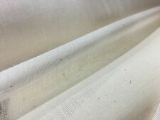 Muslin Fabric - In Two Colours