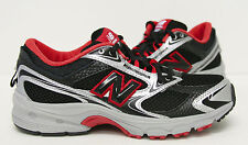 New Balance 553 Running Shoes KJ553BRY Youth 4~7 Womens 5.5~8.5 available