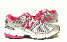 New Balance KJ633 Running Shoes KJ633KMY Youth 4, 5 Womens 5.5, 6.5 available