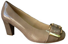 GABOR SCHUHE H/W 13/14 *Art. 71.110.84* Pumps