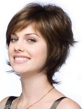 DRAG QUEEN WIGS NORIKO STACIE YOU PICK THE COLOR SO NATURAL WIGS SALE PRICE