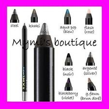 CRAYON EYE-LINER GEL SUPERSHOCK AVON ! Eyeliner gel à application ultra facile!