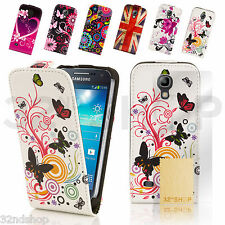 PU LEATHER Flip CASE COVER FOR SAMSUNG GALAXY S2 i9100 + SCREEN PROTECTOR