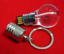 Genuine 4-32GB Light Bulbs Model USB 2.0 Enough Memory Stick Flash pen Drive