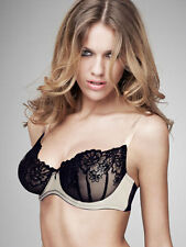 Ann Summers Kate Underwired Bra - Various Sizes *FREE POST*