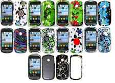 LG 800g Cookie Style C800G Faceplate Phone Cover DESIGN Case