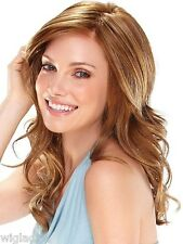 JON RENAU SPICY HEAT DEFIANT LACE FRONT CLASSIC CUT SEXY NATURAL WIGS SALE PRICE