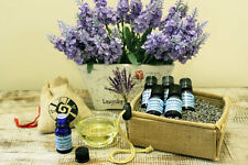 Pure Essential Oil Blends***RELAX, SLEEP, HAPPY, ENERGY, SENSUAL, LESS STRESS***