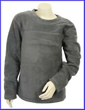 BOYS TOP QUALITY FLEECE JUMPER, SWEATER    SIZE  9-13Y