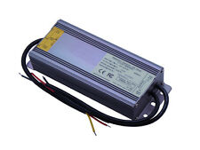 96W Power Supply 12V 8A LED Light Driver 12 Volt 8 Amps Waterproof