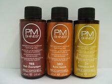 Paul Mitchell PM Shines Hair Color 2 oz ~ Free Shipping in the US!!!