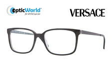 Versace VE3182 Authentic Designer Spectacle Frame with Case (All Colours)
