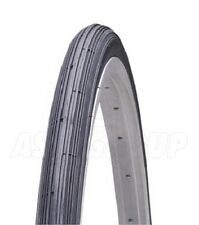 Bicycle Tyre Bike Tire - Road / Highway Tyre - 27 x 1 1/4 - VC-2302