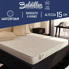 Materasso Matrimoniale Easy - 100% Made in Italy by Baldiflex