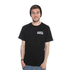 Suicidal Tendencies - Institutionalized T-Shirt Black