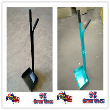 Dog Pooper Scoopers Dog Waste Removal Dog Feces Scoopers Indoor Outdoor