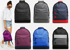 Mens MI PAC Womens Girls Boys Designer Backpack Man Bags Sports Travel Hiking
