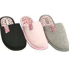 67676 Soft Furry Warm Comfy Girl Lady Women House Winter Slippers Indoor Shoes