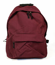 Fashion Backpack Street Wear Hipster Hype Dope Travel School College Uni Bag
