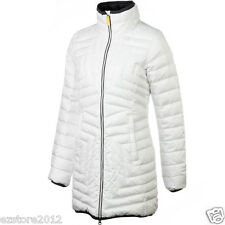 New $240 Lole Womens Gisele Down Jacket - 600 Fill Power, Water Resistant, M / L