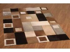 Kuhfell Teppich / Patchwork Cowhide Rug : Casa 741