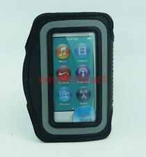 Ease Running Jogging Sports GYM Armband Case Fit for Apple iPod Nano 7th Gen New