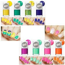 [PERIPERA] Nail Story Vivid Collection Summer pick 8.5mL Made in Korea NEW