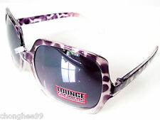 New LOUNGE Womens Ladies Fashion Sunglasses 100%UV400 Oversize LE6176