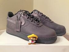 DS 2014 Nike Air Force 1 Low Comfort CMFT Pigalle SP Multiple Sizes