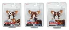 Gremlins Series 3 Mogwai Neca Action Figure Take Your Pick Gizmo Stripe Haskins
