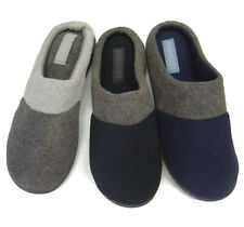Soft Furry Fluff Warm Comfy Men Winter Slippers Casual Home Indoor Shoes 66823