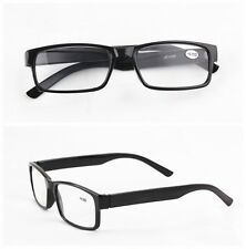 Classic Retro Style Reading Glasses Readers 1.0 1.5  2.0 2.5 3.0 3.5 4.0 Select