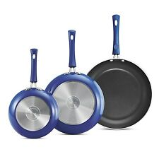 Saute Pan Value Set (Pack of 3)
